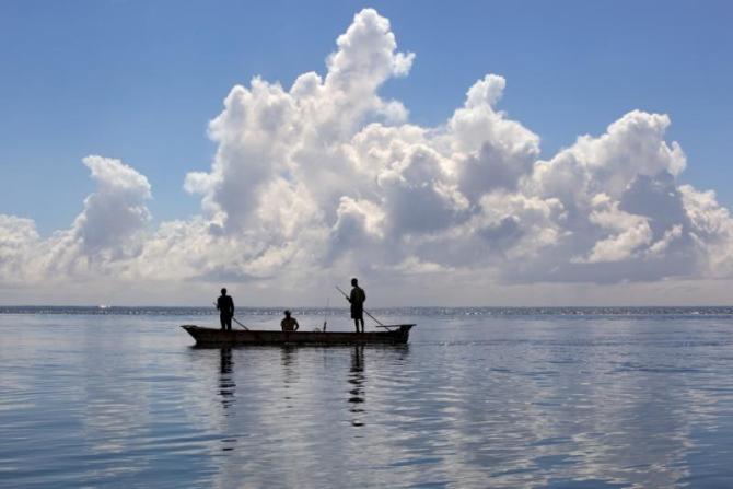 kenya_mombasa_tour_fishermen