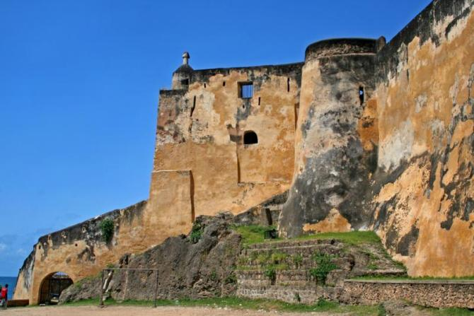 kenya_mombasa_tour_fort_jesus_-_africanmecca