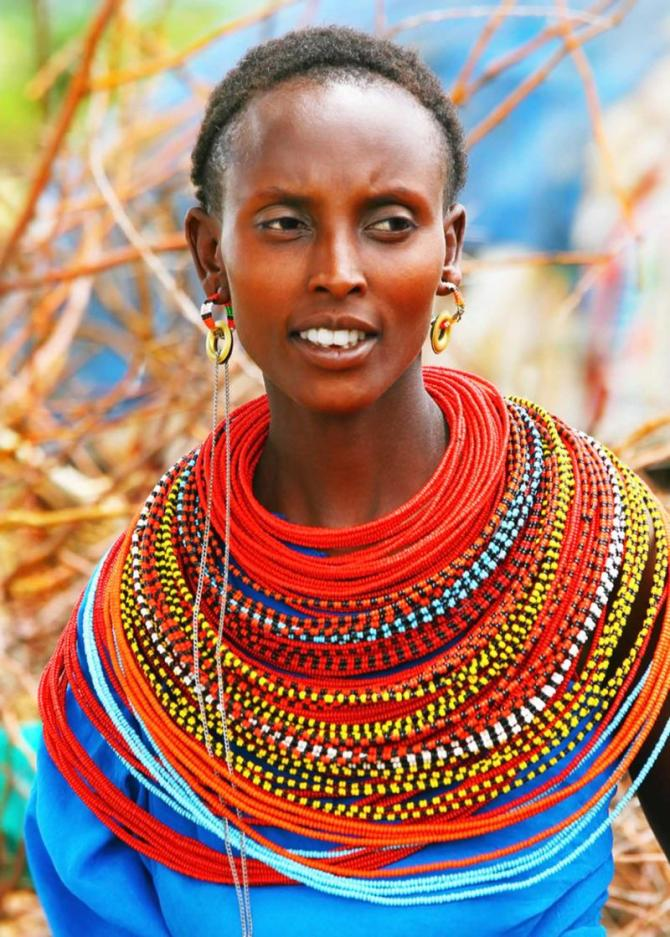 kenya_portrait_of_sumburu_woman_wearing_traditional_handmade_accessories_editorial_use_only