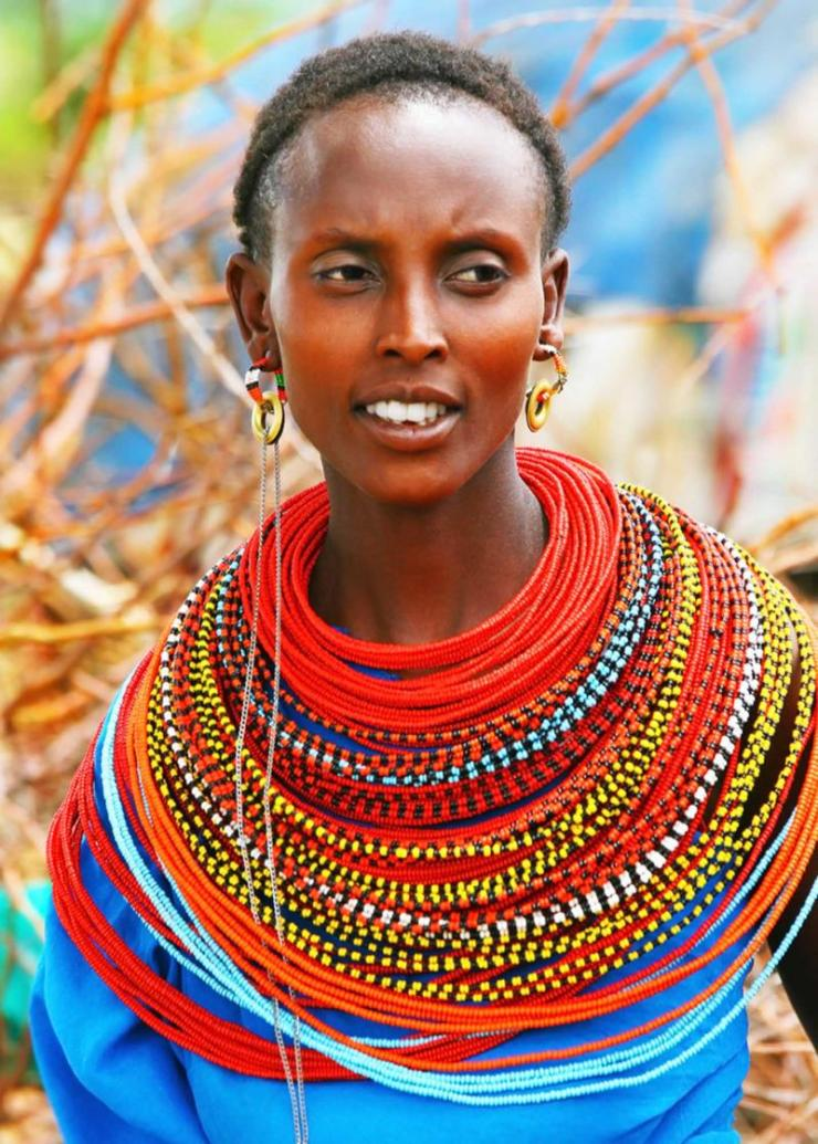 kenya_portrait_of_sumburu_woman_wearing_traditional_handmade_accessories_editorial_use_only