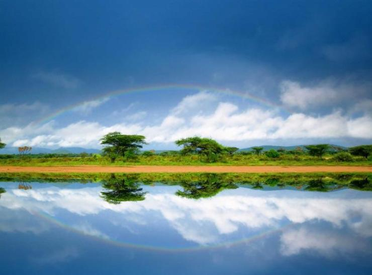 kenya_rainbow_over_kenyan_landscape_0