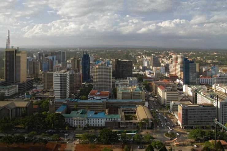 kenya_view_of_nairobi-1
