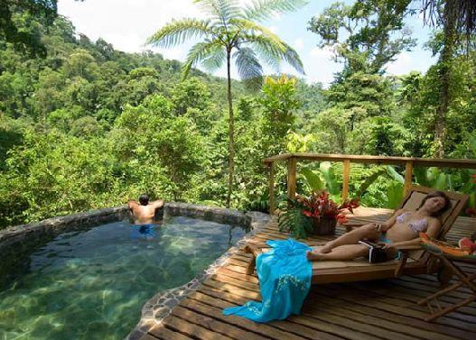 pacuare_lodge_honeymoon