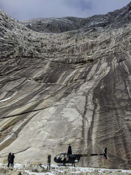 patagonia_barraco_lodge
