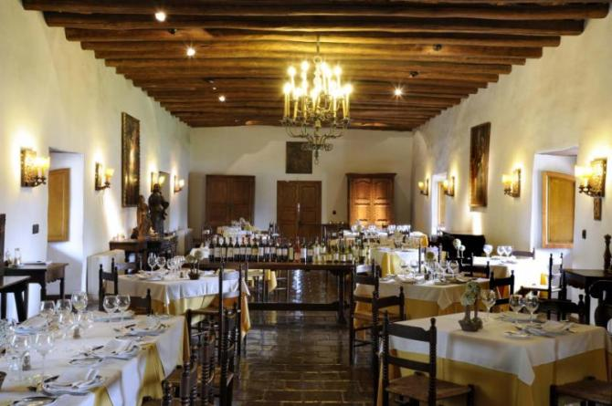 restaurant_dona_paula