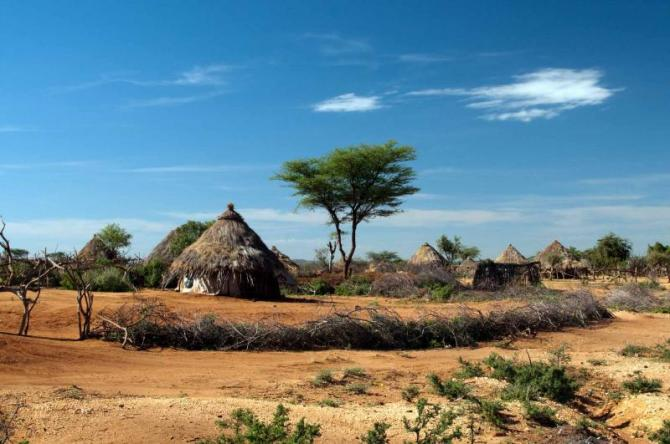 south-africa-shamwari-traditional-tribal-hut_0