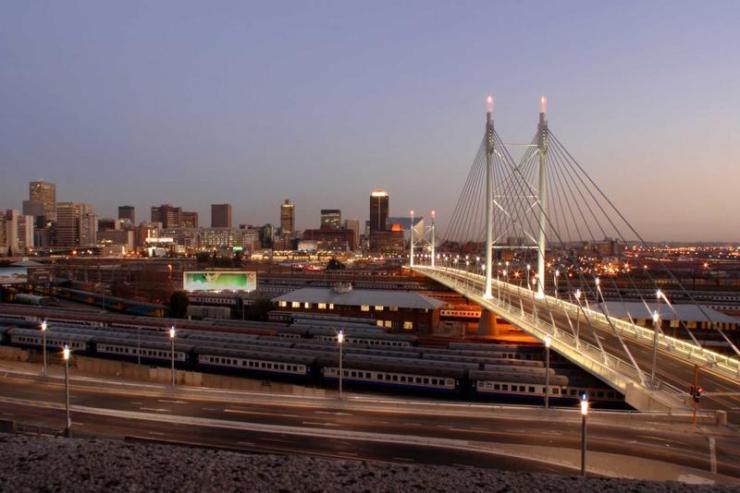 south_africa_johannesburg_tour_nelson_mandela_bridge