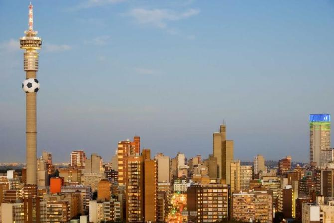 south_africa_johannesburg_tour_view_of_johannesburg