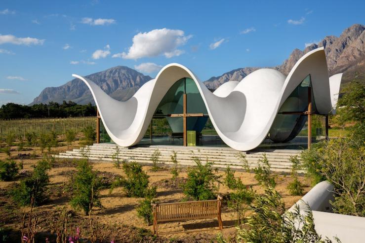 Steyn-Studio-Bosjes-Chapel-3