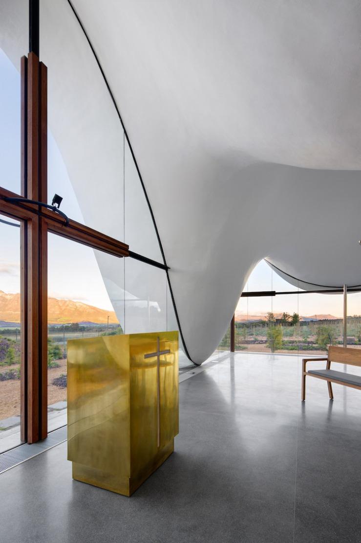 Steyn-Studio-Bosjes-Chapel-5