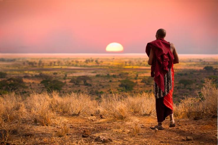 Tanzania_Serengeti_Tour_Massai_Man_-_Bobby_Tours