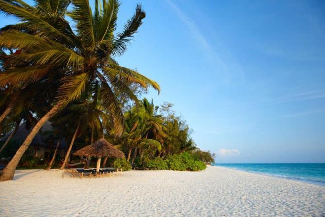 tanzania_zanzibar_tour_tropical_beach_0