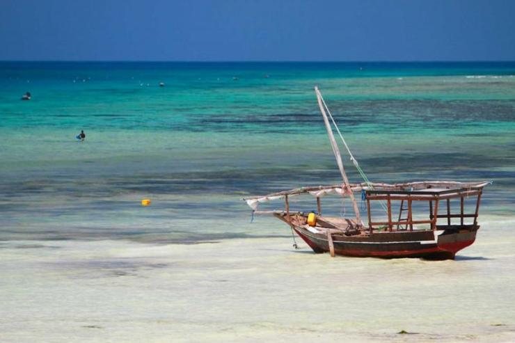tanzania_zanzibar_tour_zanzibar_boat