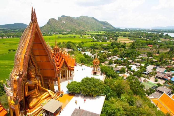 thailand-kanchanaburi-province-wat-tham-suea-landscape_0