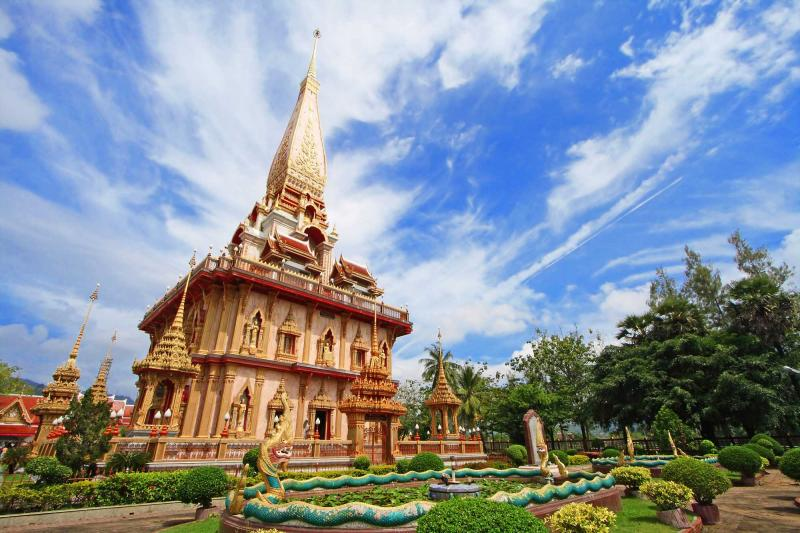 thailand-phuket-wat-chalong-temple