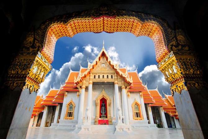 thailand_bangkok_the_marble_temple_wat_benchamabopitr_dusitvanaram_bangkok