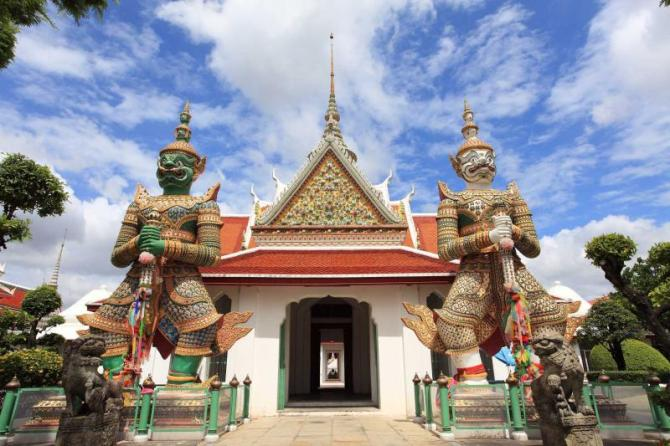 thailand_bangkok_wat_arun_0