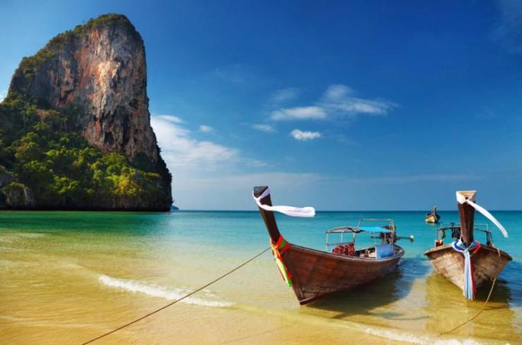 thailandkrabitourtropicalbeachonandamansea