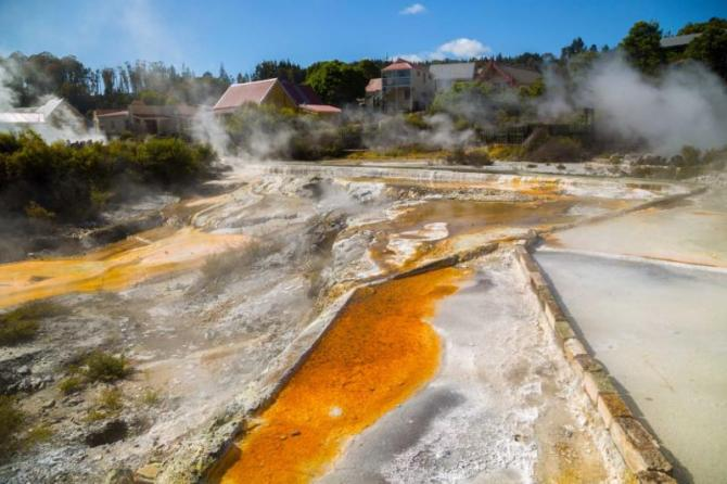 the_mineral_rich_geothermal_valley_of_whakarewarewa_the_living_maori_village