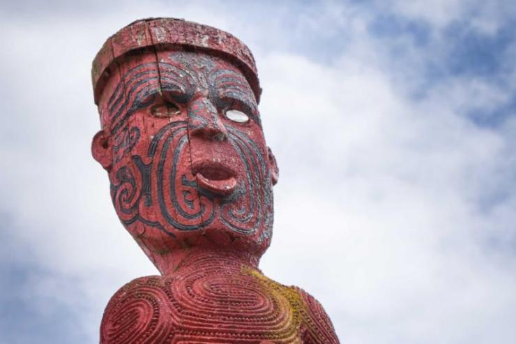 whakarewarewa_the_living_maori_village